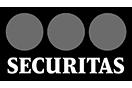Securitaksen logo